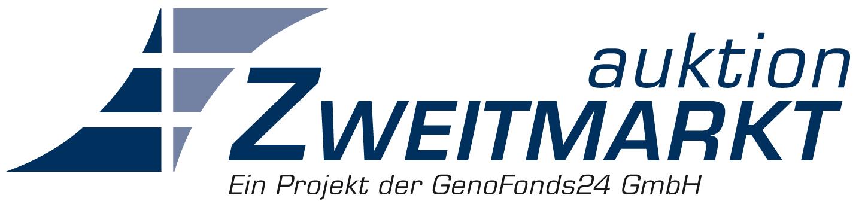 Logo AZ Kopie
