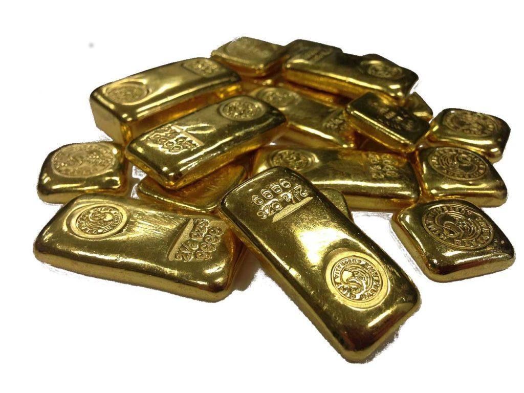 20181001-Goldis------frei-klein-1024x768