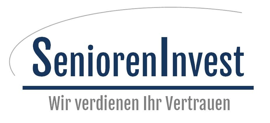 SeniorenInvest_Logo_transparent